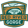 Friends of Red River Gorge